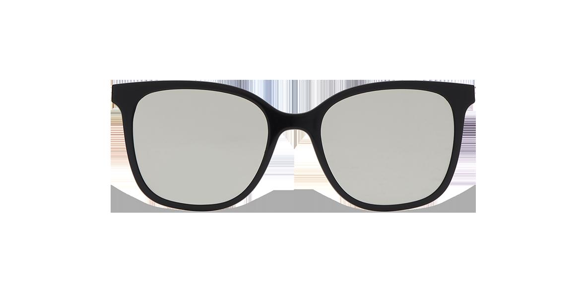 afflelou/france/products/smart_clip/clips_glasses/TMK28R3_BK01_LR01.png
