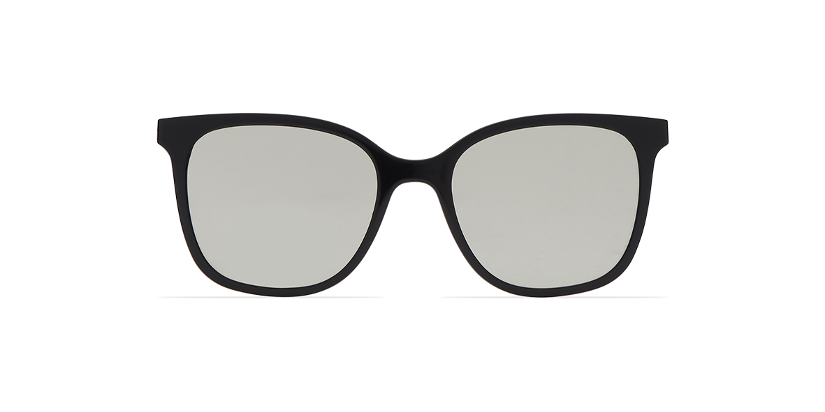 afflelou/france/products/smart_clip/clips_glasses/TMK28R3_BK01_LR01.png