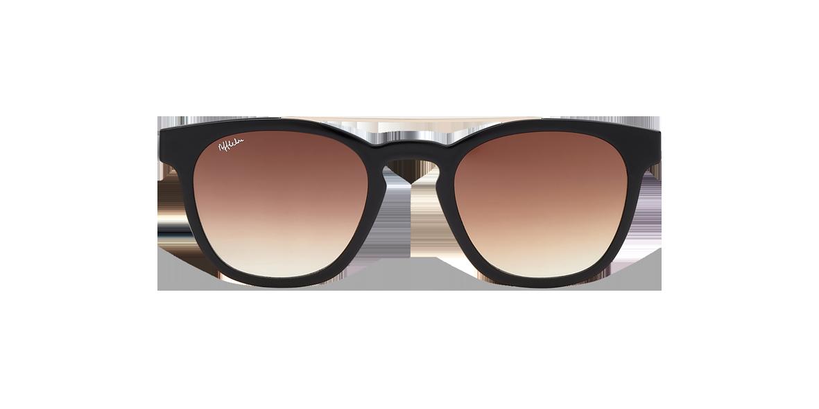 afflelou/france/products/smart_clip/clips_glasses/TMK15TB_BK02_LS22.png