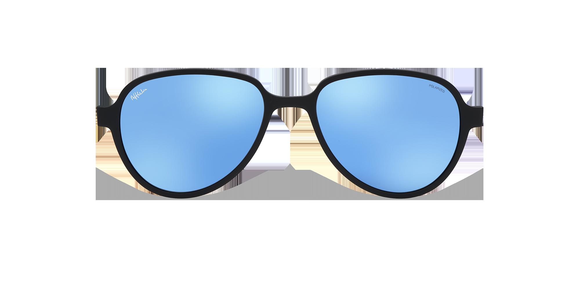 afflelou/france/products/smart_clip/clips_glasses/TMK43PRBK015417.png