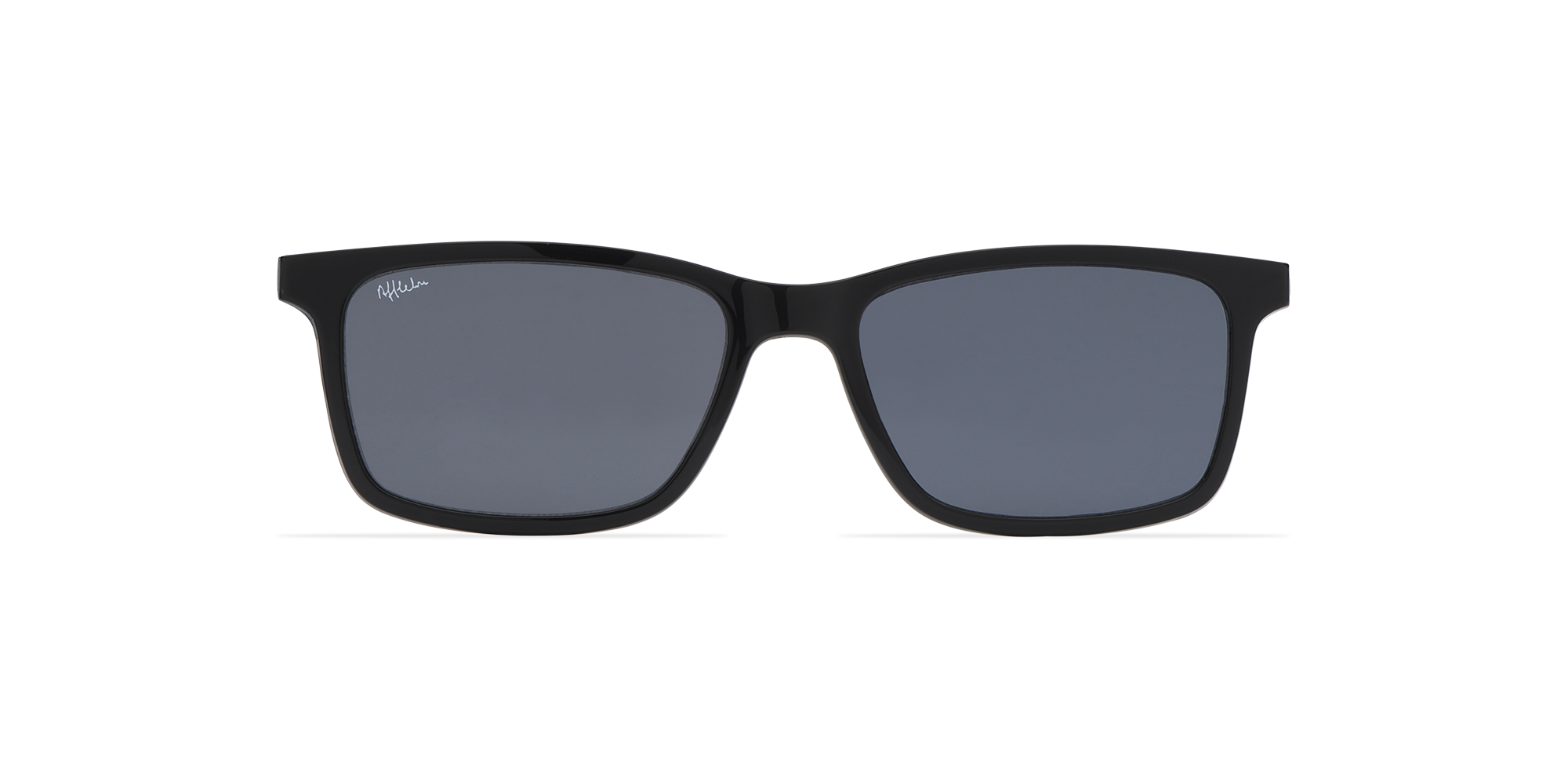 afflelou/france/products/smart_clip/clips_glasses/TMK32SUBK015316.png