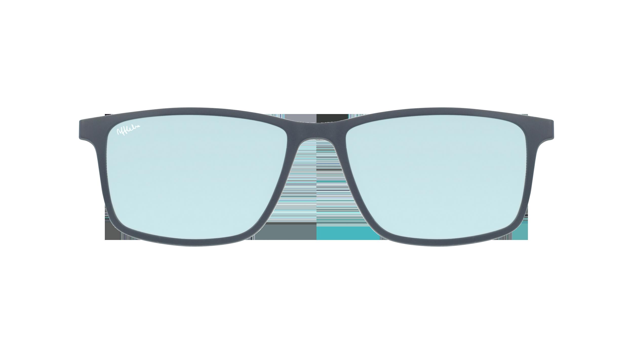afflelou/france/products/smart_clip/clips_glasses/07630036457016.png