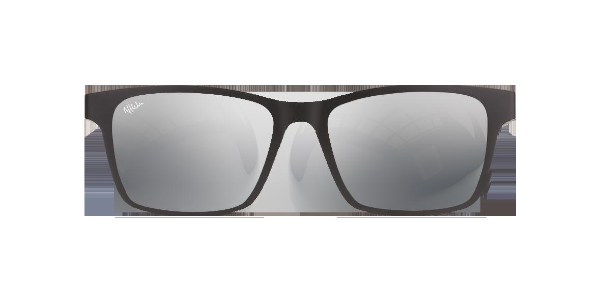 afflelou/france/products/smart_clip/clips_glasses/TMK01S4_C1_LS12.png