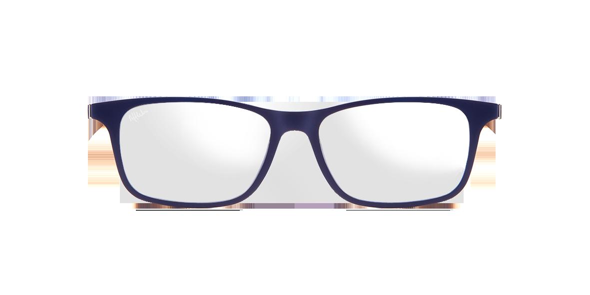 afflelou/france/products/smart_clip/clips_glasses/TMK14NV_BL01_LN01.png
