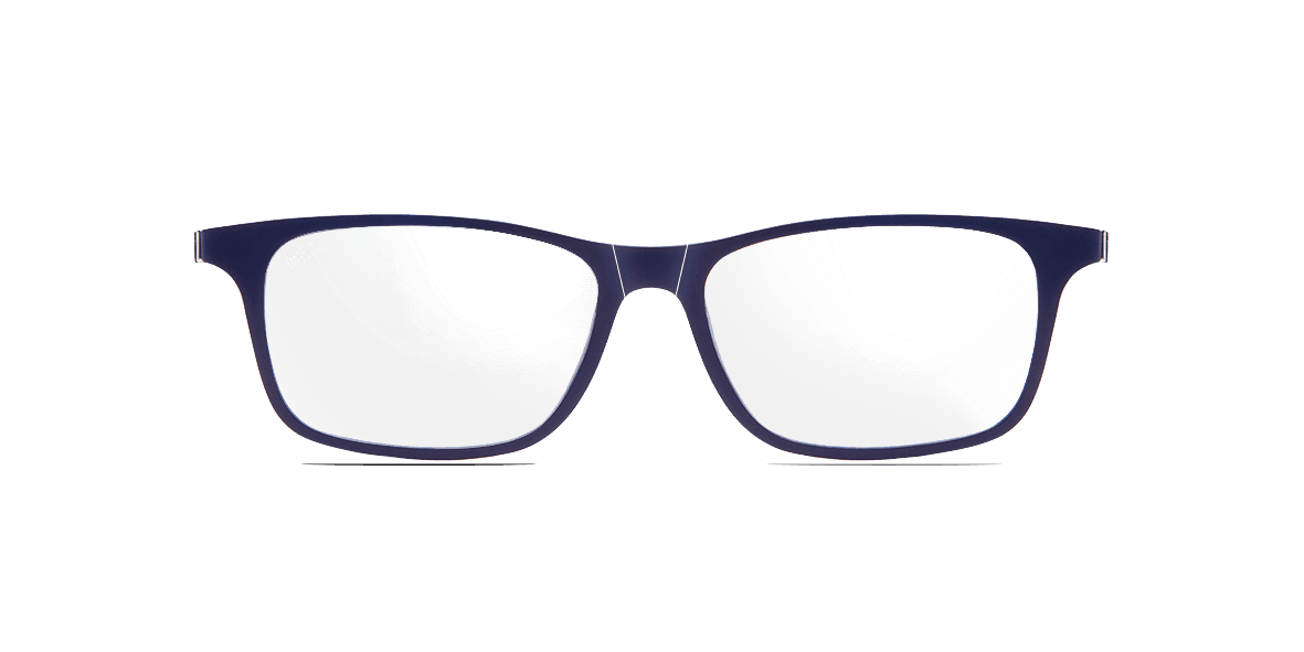 afflelou/france/products/smart_clip/clips_glasses/TMK14NV_BL01_LN01.png