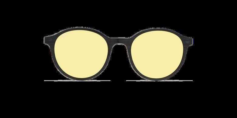 CLIP MAGIC 37 NIGHTDRIVE - Vue de face