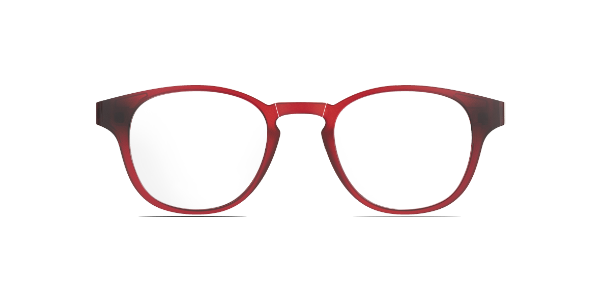 afflelou/france/products/smart_clip/clips_glasses/TMK03NV_C2_LN01.png