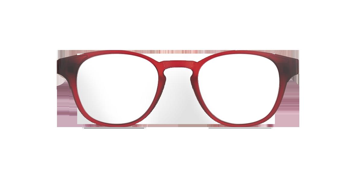 afflelou/france/products/smart_clip/clips_glasses/TMK03NV_C2_LN01.png