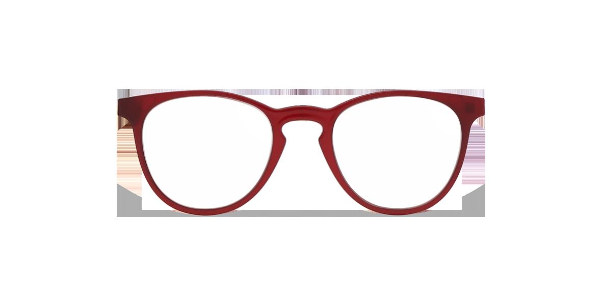 afflelou/france/products/smart_clip/clips_glasses/TMK27BB_RD01_LB01.png