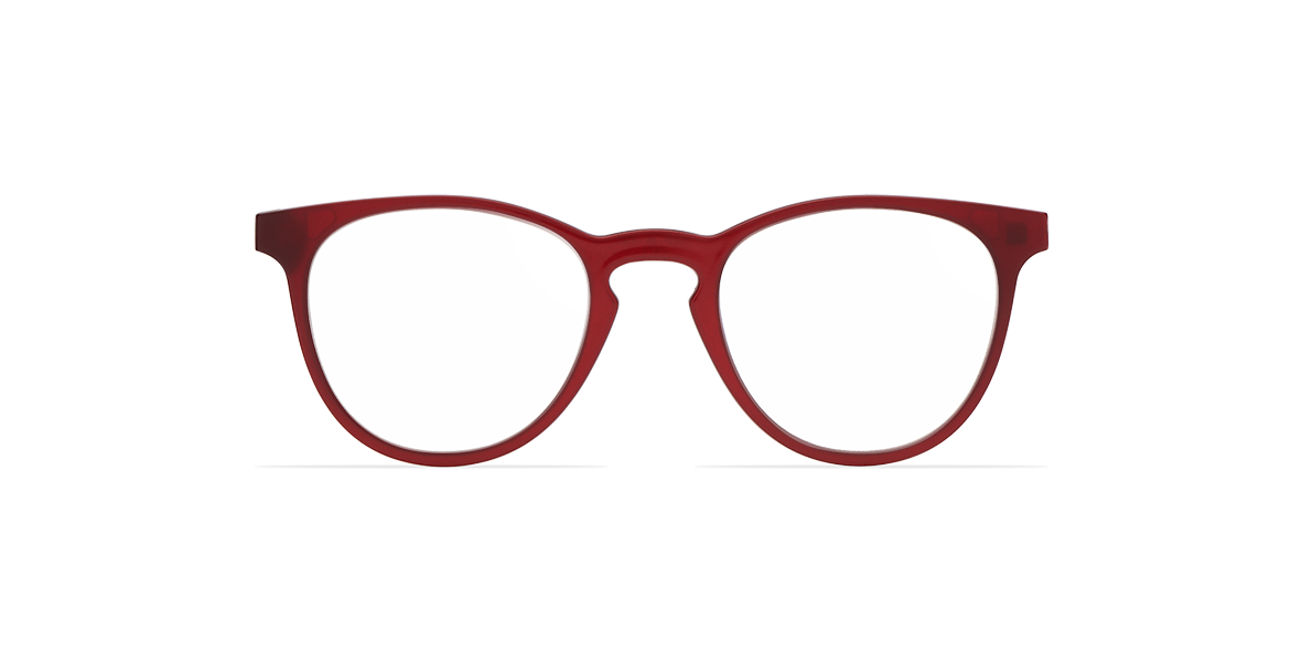 afflelou/france/products/smart_clip/clips_glasses/TMK27BB_RD01_LB01.png