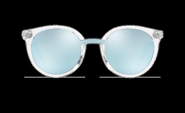 Lunettes de soleil femme DREAM blanc - danio.store.product.image_view_face