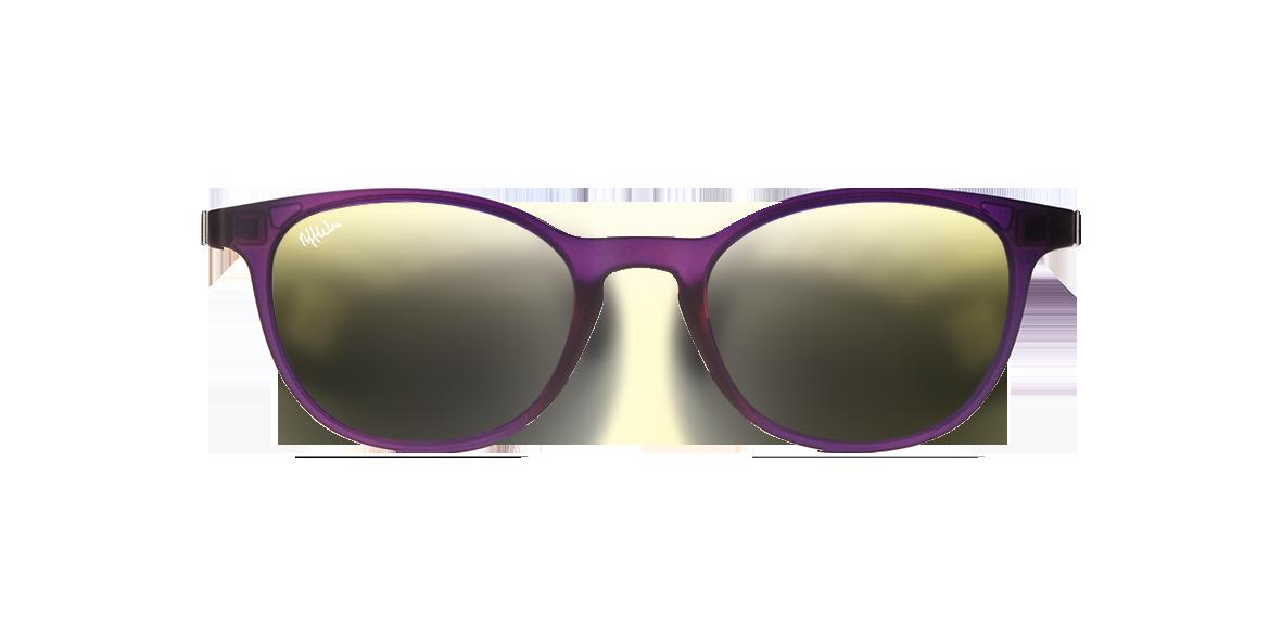 afflelou/france/products/smart_clip/clips_glasses/TMK18BB_PU01_LB01.png