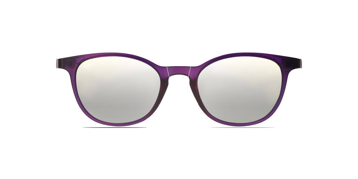 afflelou/france/products/smart_clip/clips_glasses/TMK18BB_PU01_LB01.png