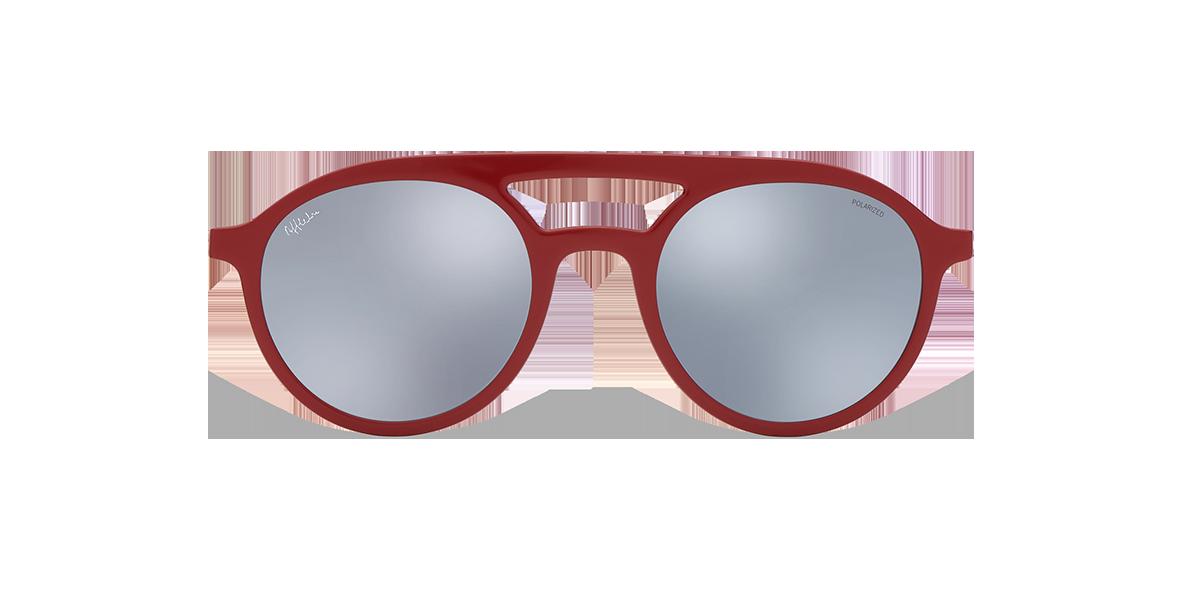 afflelou/france/products/smart_clip/clips_glasses/TMK26SC_RD01_LS12.png