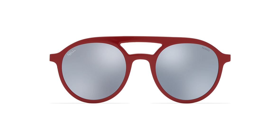 afflelou/france/products/smart_clip/clips_glasses/TMK26SC_RD01_LS12.png