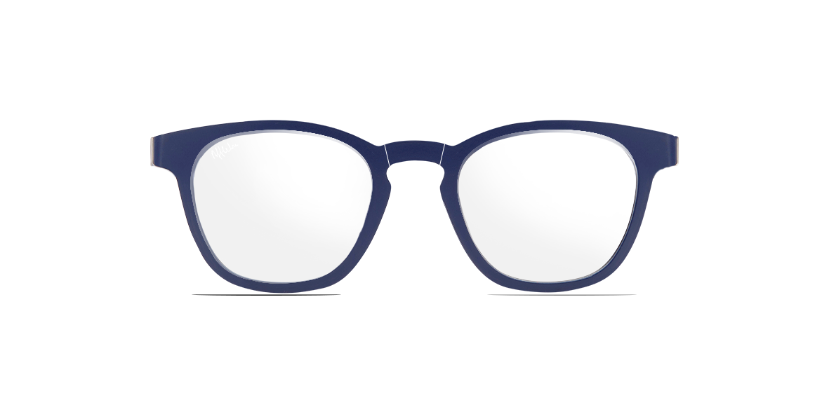 afflelou/france/products/smart_clip/clips_glasses/TMK15NV_BL01_LN01.png