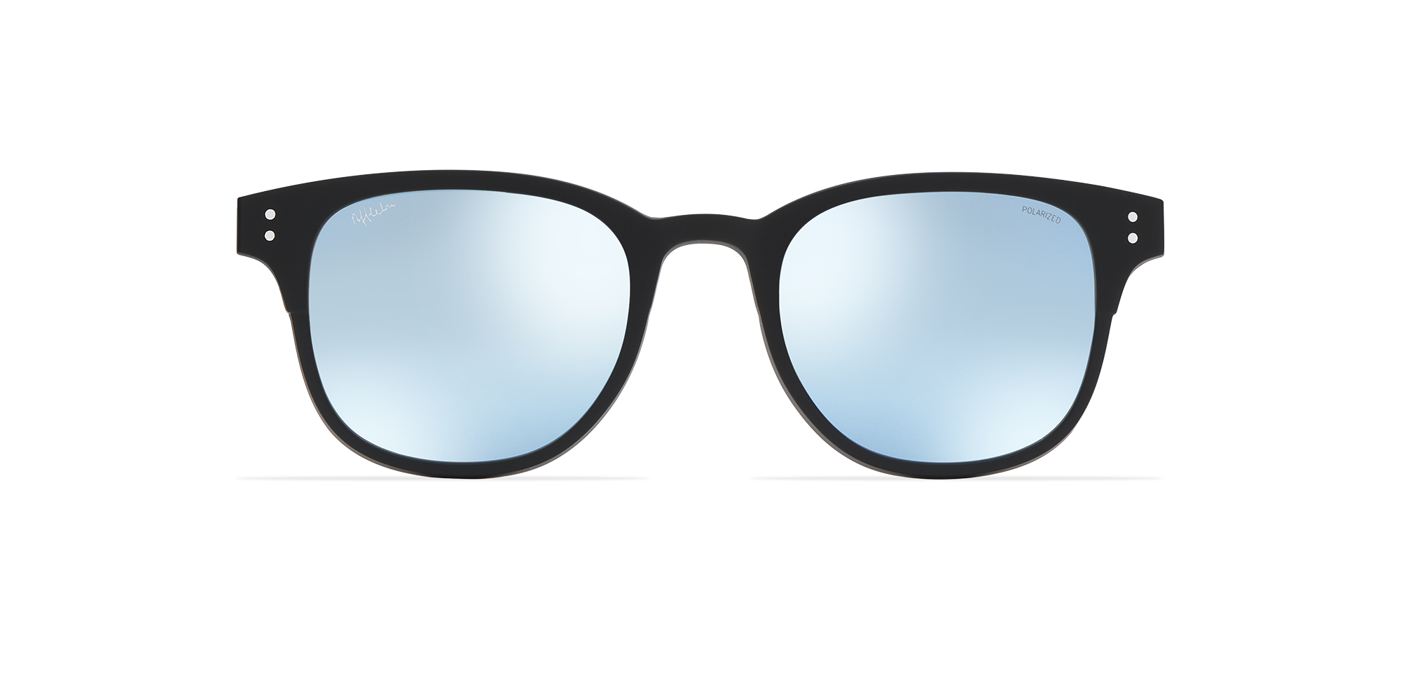 afflelou/france/products/smart_clip/clips_glasses/TMK34PRBK015021.png