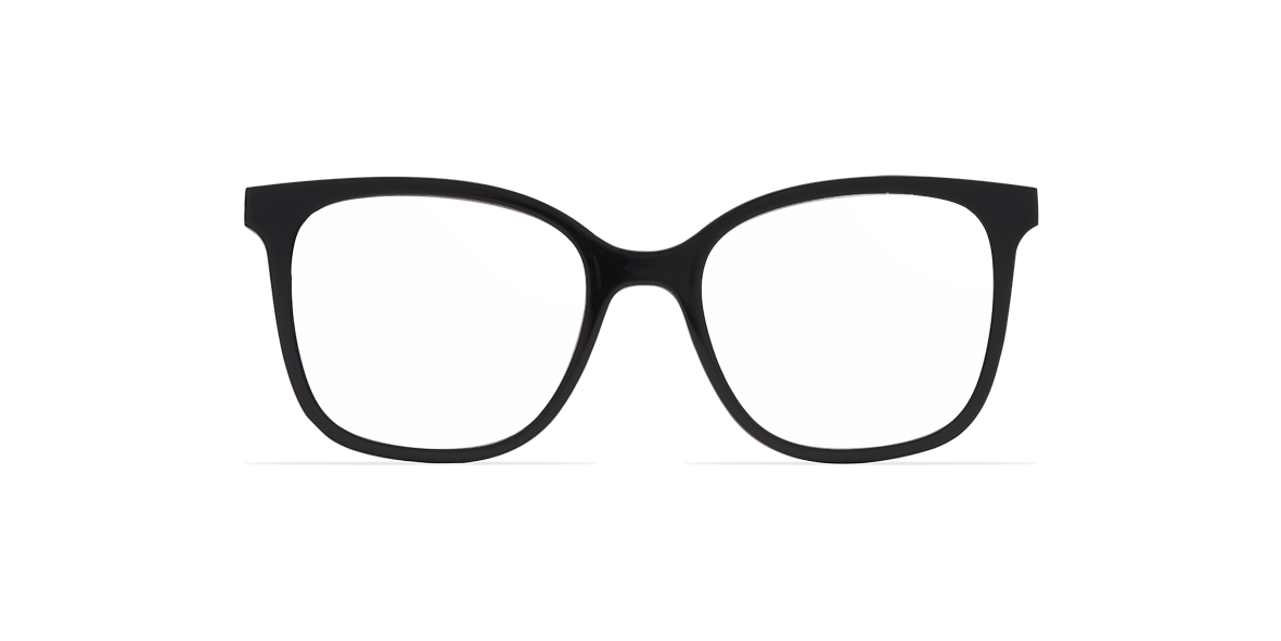 afflelou/france/products/smart_clip/clips_glasses/TMK28NV_BK01_LN01.png