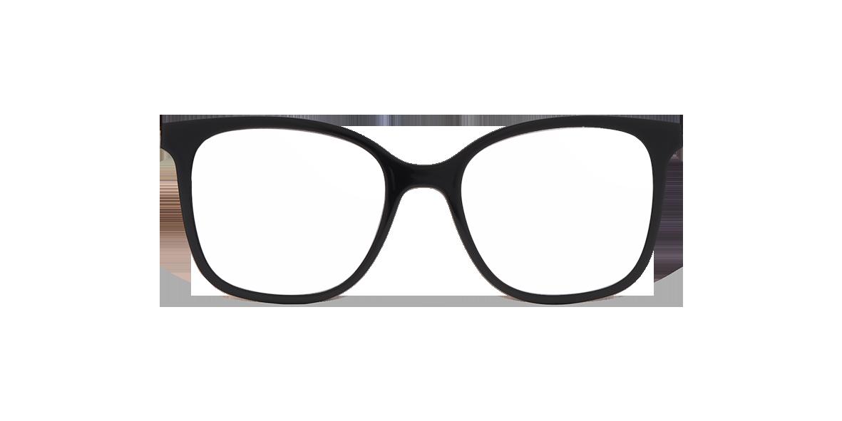 afflelou/france/products/smart_clip/clips_glasses/TMK28NV_BK01_LN01.png