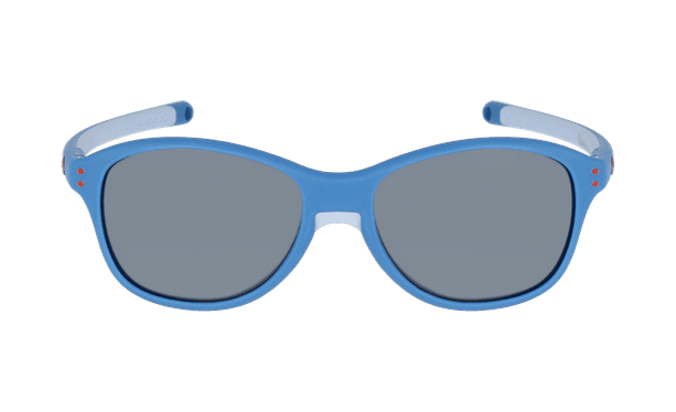 Lunettes de soleil enfant BOOMERANG bleu - danio.store.product.image_view_face