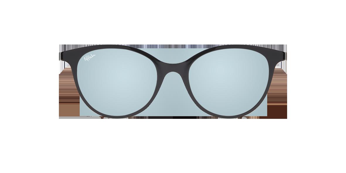 afflelou/france/products/smart_clip/clips_glasses/TMK23SU_BK01_LS12.png