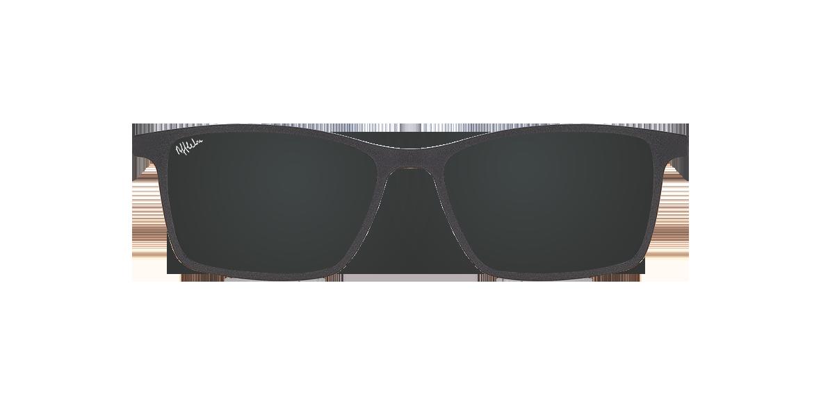 afflelou/france/products/smart_clip/clips_glasses/TMK19SU_BK01_LS01.png