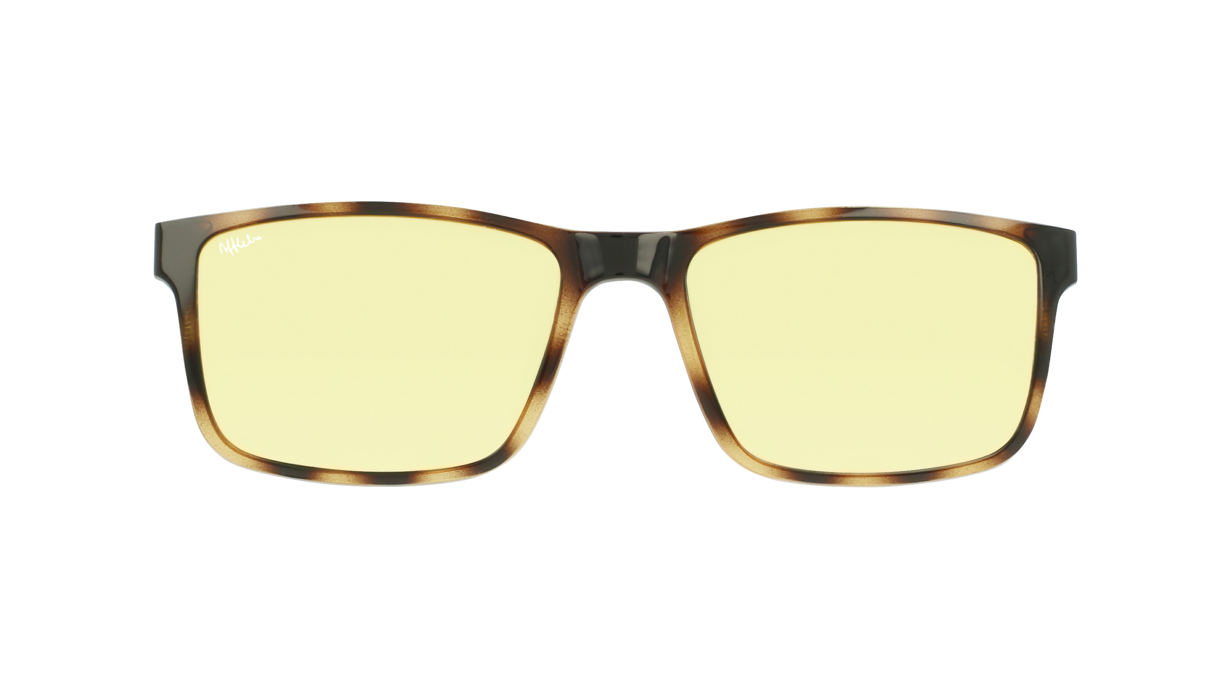 afflelou/france/products/smart_clip/clips_glasses/07630036457498.png