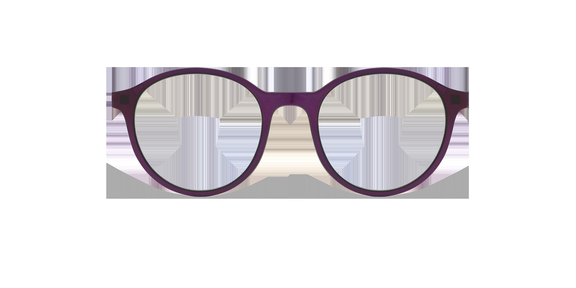 afflelou/france/products/smart_clip/clips_glasses/TMK37BBPU014919.png