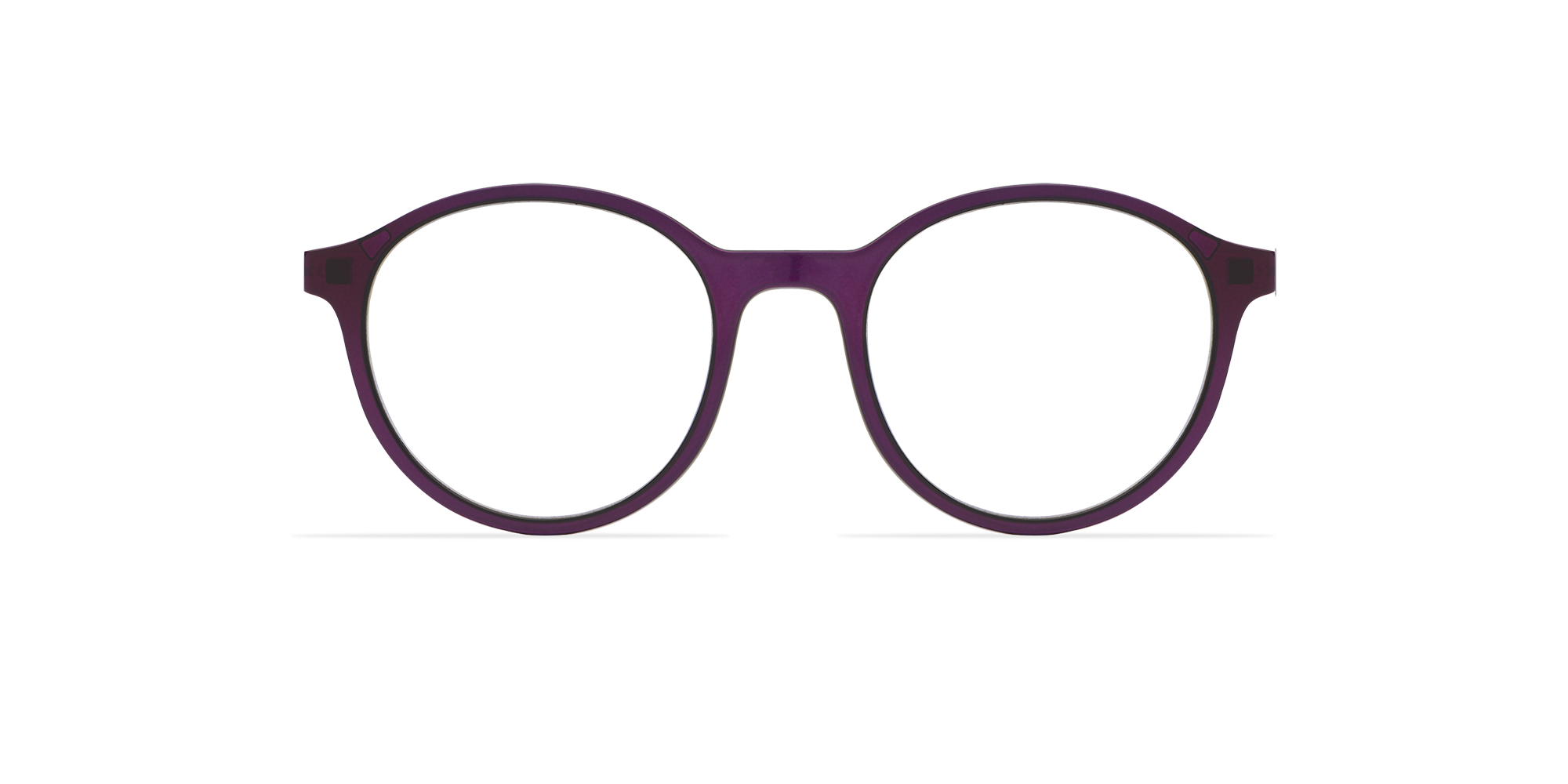 afflelou/france/products/smart_clip/clips_glasses/TMK37BBPU014919.png