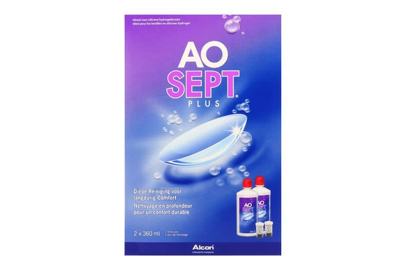 Aosept Plus 2x360ml - danio.store.product.image_view_face