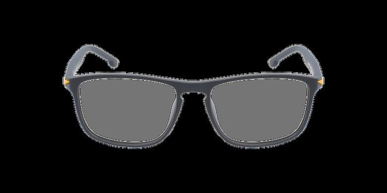 Lunettes de vue homme VPLA44 gris