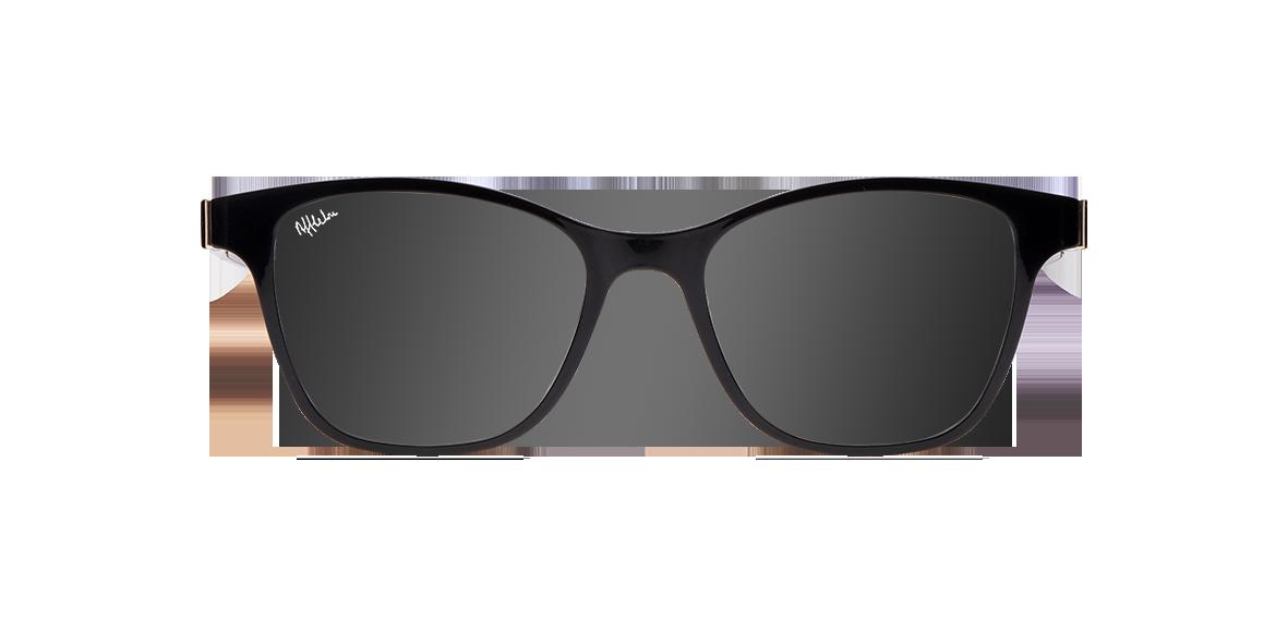 afflelou/france/products/smart_clip/clips_glasses/TMK17R3_BK01_LR01.png