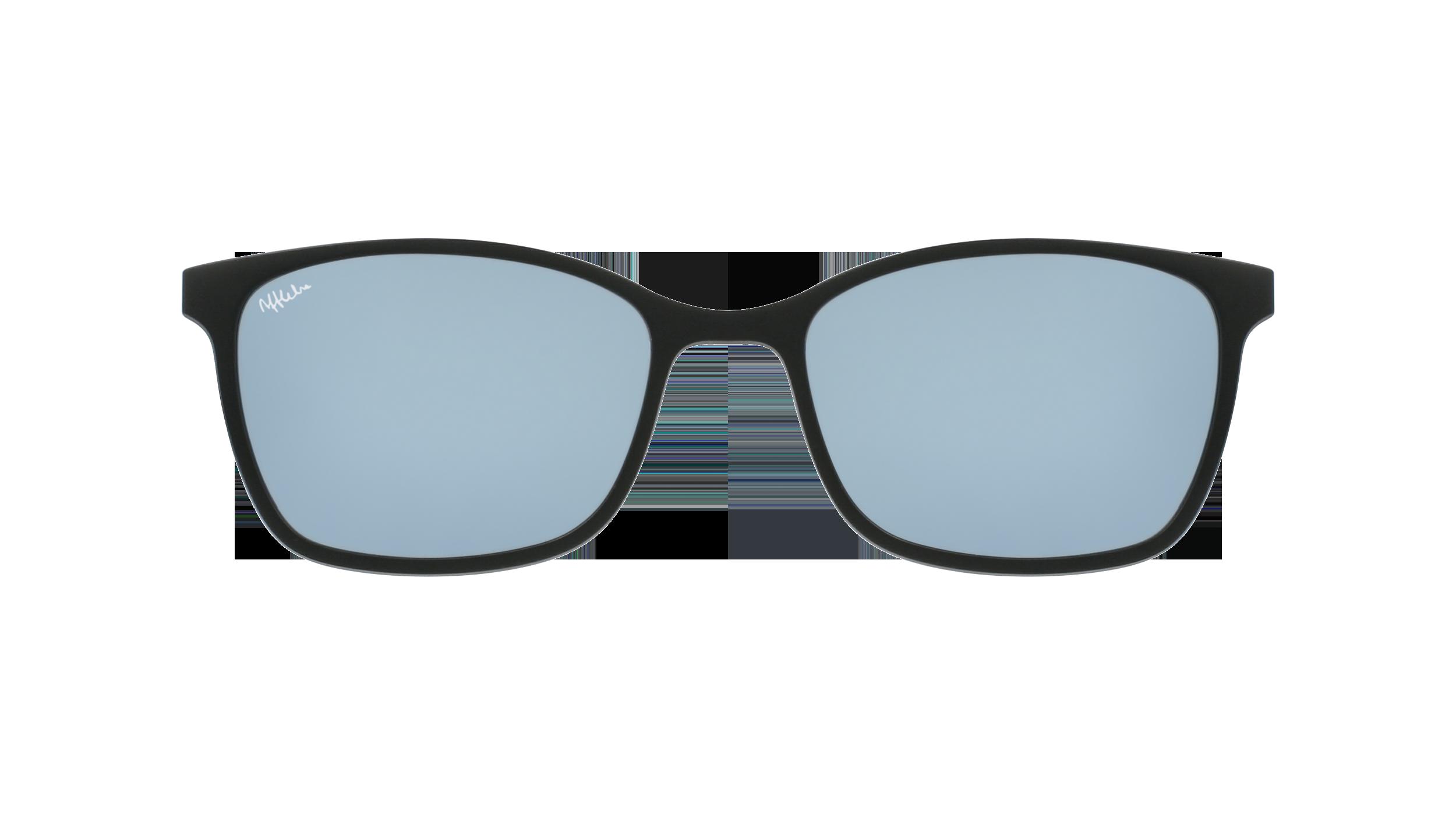 afflelou/france/products/smart_clip/clips_glasses/07630036459027.png