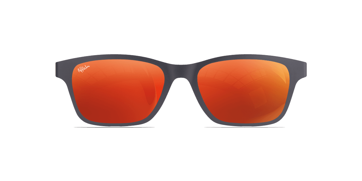 afflelou/france/products/smart_clip/clips_glasses/TMK02PO_C5_LP11.png