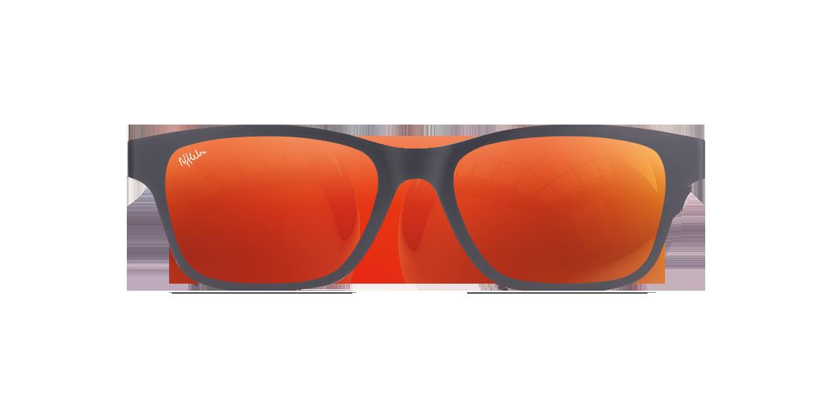 afflelou/france/products/smart_clip/clips_glasses/TMK02PO_C5_LP11.png
