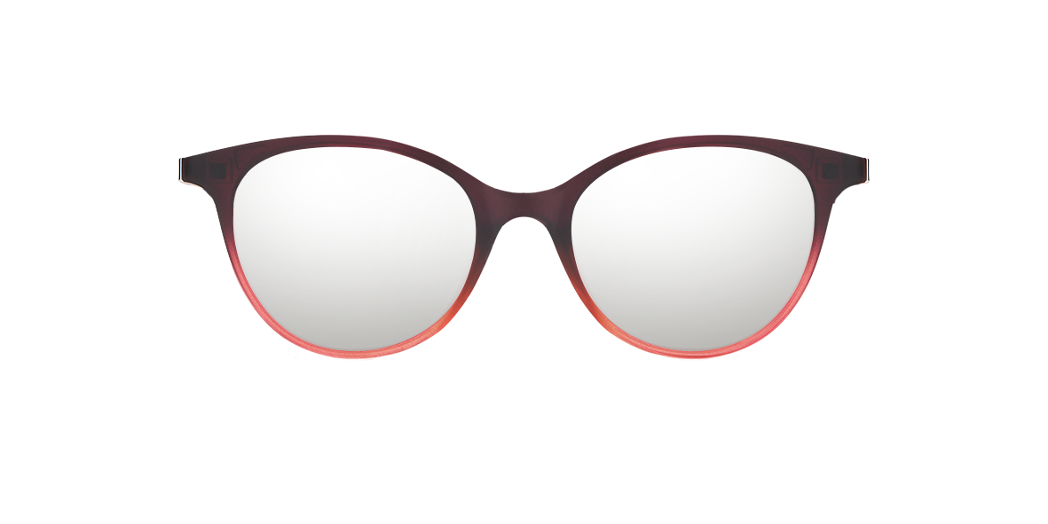 afflelou/france/products/smart_clip/clips_glasses/TMK23BB_RD01_LB01.png