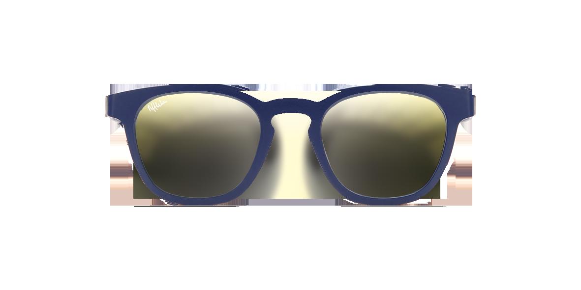 afflelou/france/products/smart_clip/clips_glasses/TMK15BB_BL01_LB01.png