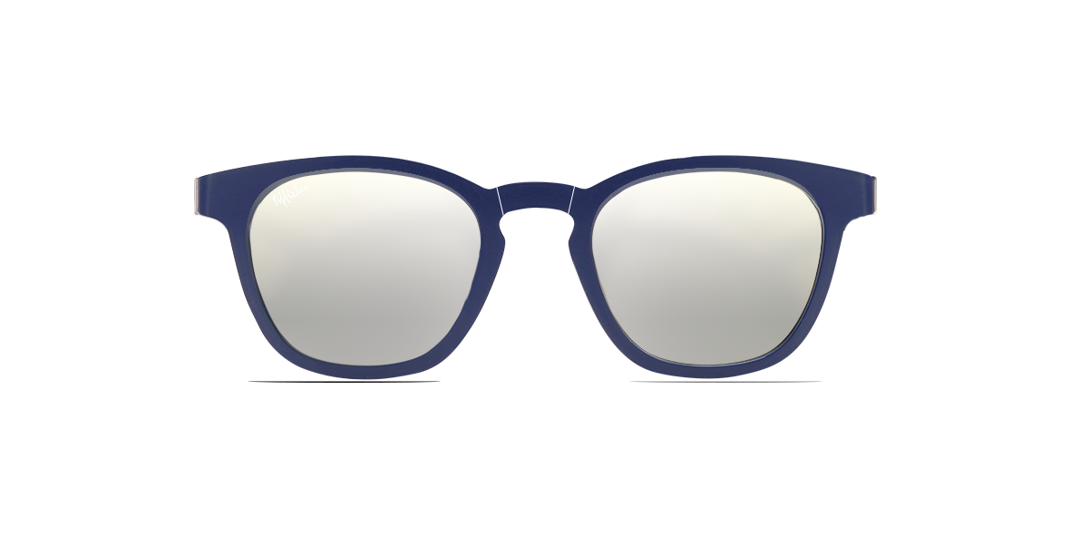 afflelou/france/products/smart_clip/clips_glasses/TMK15BB_BL01_LB01.png