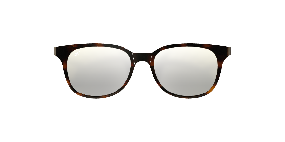 afflelou/france/products/smart_clip/clips_glasses/TMK11BB_TO01_LB01.png