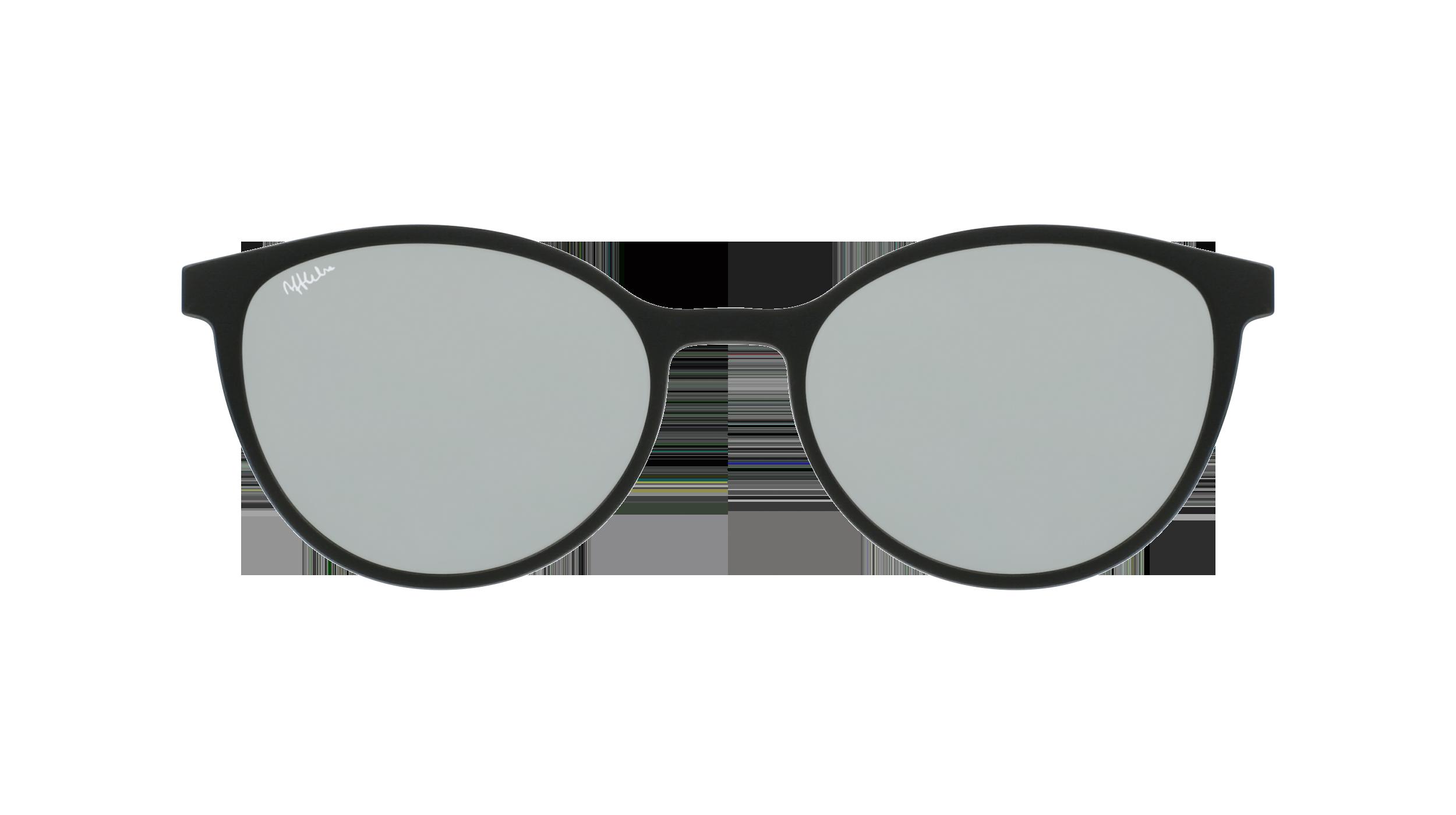afflelou/france/products/smart_clip/clips_glasses/07630036458945.png