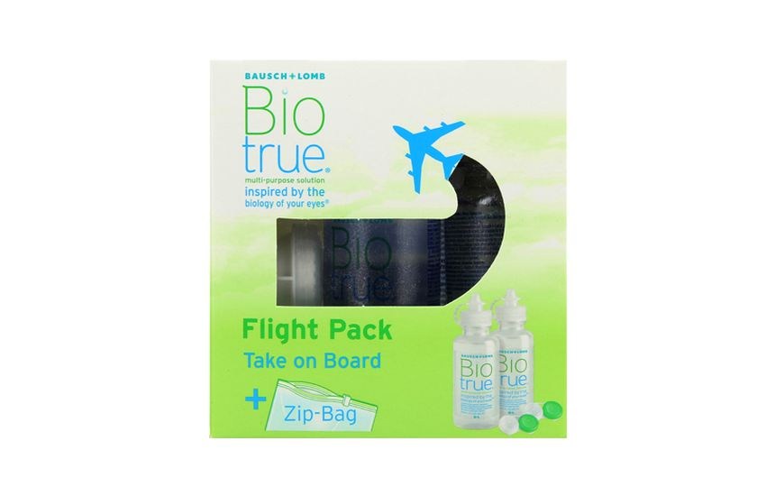 Biotrue Flight Pack 2x60ml - danio.store.product.image_view_face