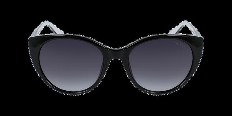 Lunettes de soleil femme GU7594 noir
