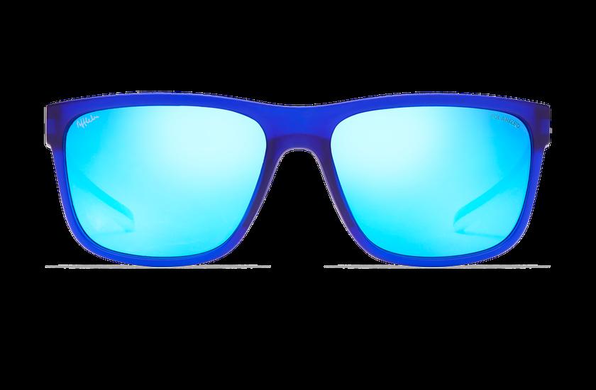 Lunettes de soleil homme WAYNE bleu - danio.store.product.image_view_face