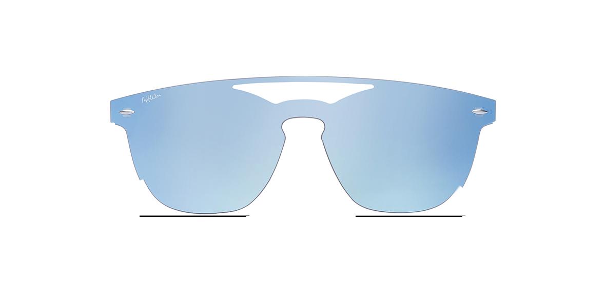 afflelou/france/products/smart_clip/clips_glasses/TMK15EC_DB01_LP15.png