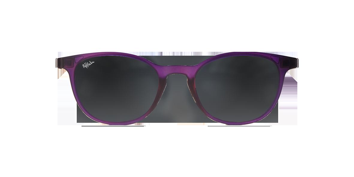 afflelou/france/products/smart_clip/clips_glasses/TMK18SU_PU01_LS02.png
