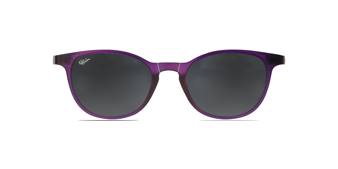 afflelou/france/products/smart_clip/clips_glasses/TMK18SU_PU01_LS02.png