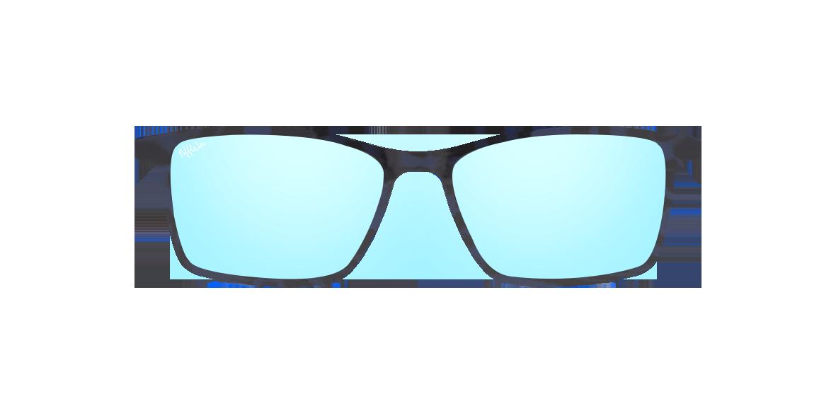 afflelou/france/products/smart_clip/clips_glasses/TMK19PR_BL01_LS10.png