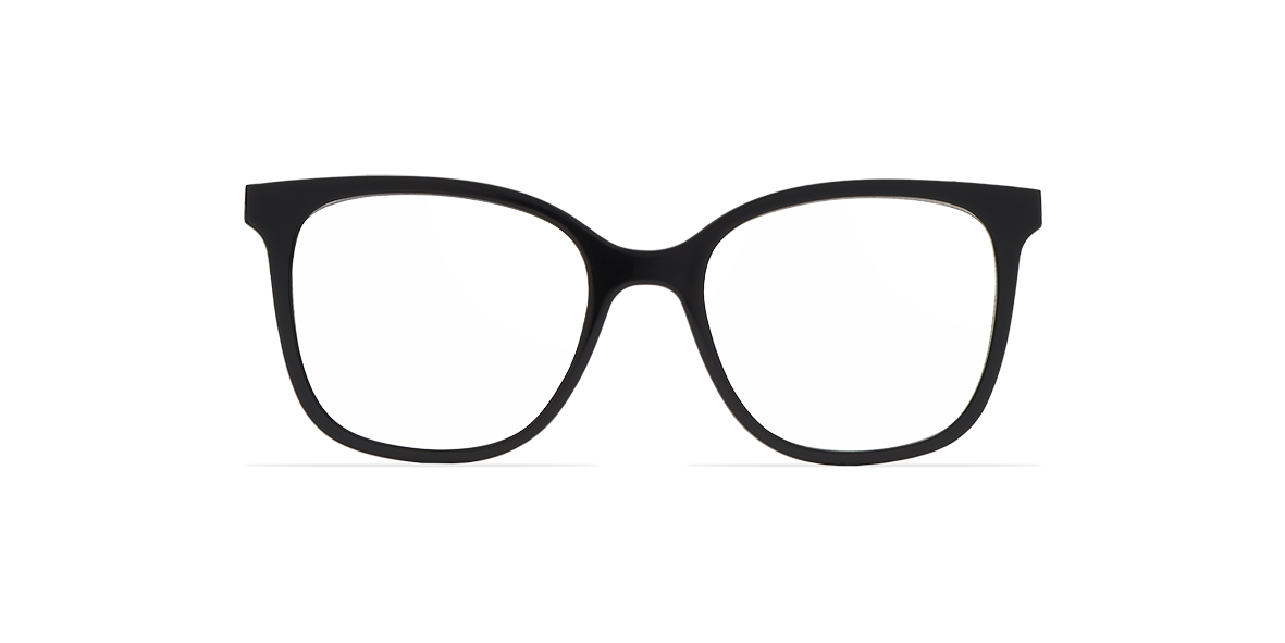 afflelou/france/products/smart_clip/clips_glasses/TMK28BB_BK01_LB01.png