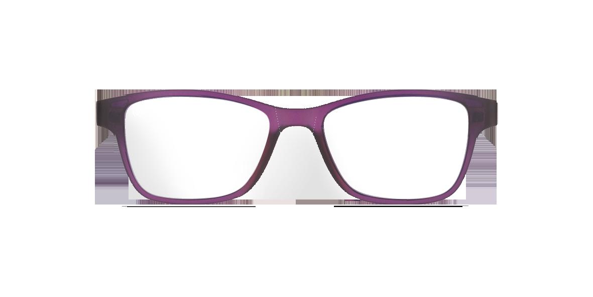 afflelou/france/products/smart_clip/clips_glasses/TMK04NV_C2_LN01.png