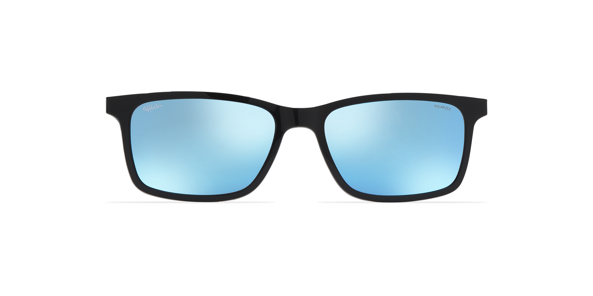 afflelou/france/products/smart_clip/clips_glasses/TMK32PRBK015316.png